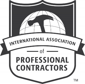 International Pro Contractors